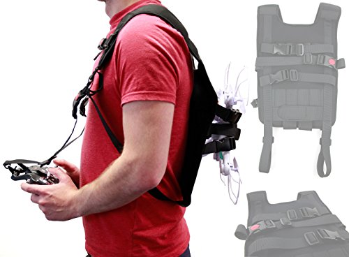 black-drone-carry-backpack-with-safety-straps-compatible-with-the-sky-viper-v950str-video-streaming-