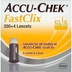 accu-chek-fastclix-200-4-lancets-2-boxes-of-104-sold-by-diabetic-corner
