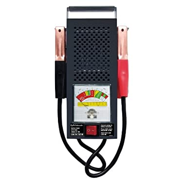 Schumacher BT-100 100 amp Battery Load Tester