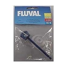 Fluval Self Primer Assembly, 104-404, 105-405 Polybag