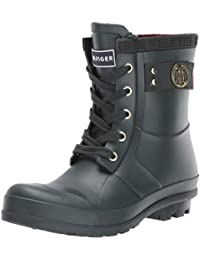 Women's Trineti Snow Boot