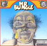 Mr Bungle by Mr. Bungle
