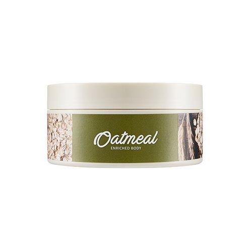 Missha-Oatmeal-Enriched-Body-Cream-285ml