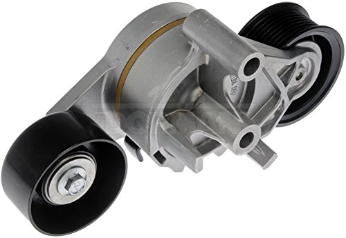 Price comparison product image Dorman 419-001 Drive Belt Tensioner Assembly