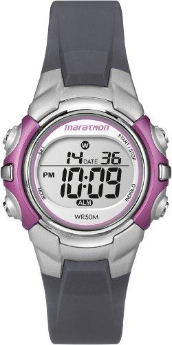 Buy womens sport watch timex