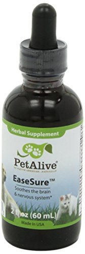Pet Alive EaseSure-S, 2 oz