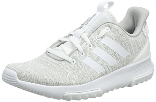 Baskets Pour Racer Cf griuno Adidas Tr Gridos Gris 000 Hommes Ftwbla IFw6qaptnx