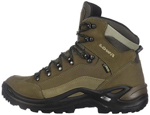 Lowa-Womens-Renegade-GTX-Mid-Hiking-Boot