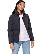 Mossimo Women's Wonderland Puffa Jacket