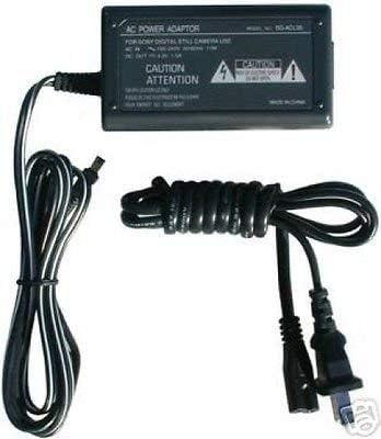 AC Adapter for JVC GZ-MG70 ac JVC GZ-MG70US JVC GZMG70U ac JVC GZ-MG70U ac