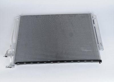 ACDelco 20759645 GM Original Equipment Air Conditioning Condenser 20759645-ACD