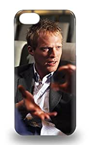 New Design On Paul Bettany The United Kingdom Male The Da Vinci Code 3D PC Soft Case Cover For Iphone 5/5s ( Custom Picture iPhone 6, iPhone 6 PLUS, iPhone 5, iPhone 5S, iPhone 5C, iPhone 4, iPhone 4S,Galaxy S6,Galaxy S5,Galaxy S4,Galaxy S3,Note 3,iPad Mini-Mini 2,iPad Air )