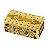Yu-Gi-Oh! Cards Gold Sarcophagus Mega Tin | 1