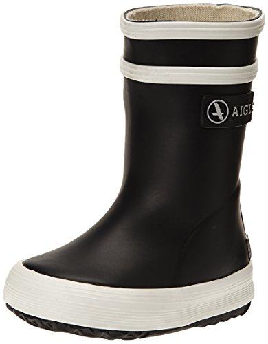Aigle Unisex Rubber Boots