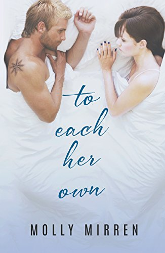 To Each Her Own (Best Rent To Own Sites)