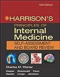 Harrison's Principles of Internal Medicine Board
