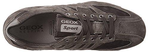 Geox U7207H 022AN Sneakers Uomo nd 40