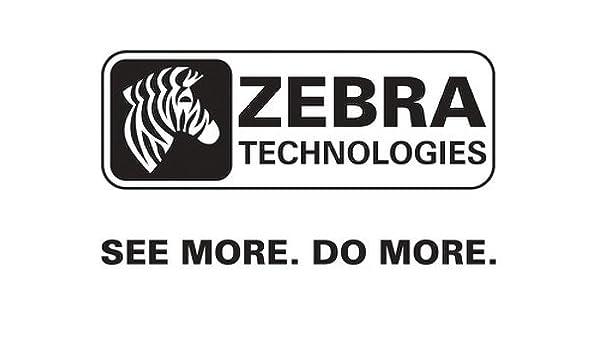 Zebra Technologies QN2-AUCA0M00-00 QLn220 Direct Thermal