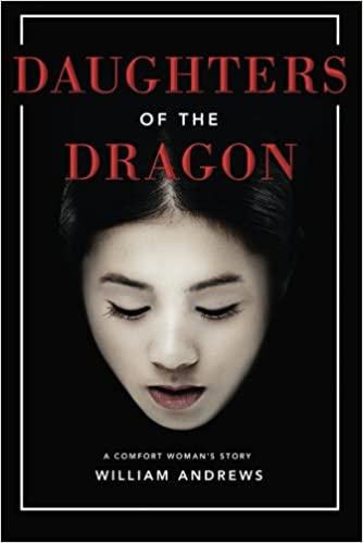 daughters of the dragon william andrews online
