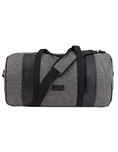 555 Soul Bags - 6