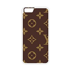 Tide brand For iPhone 6 Screen 4.7 Inch Csaes phone Case THQ138844