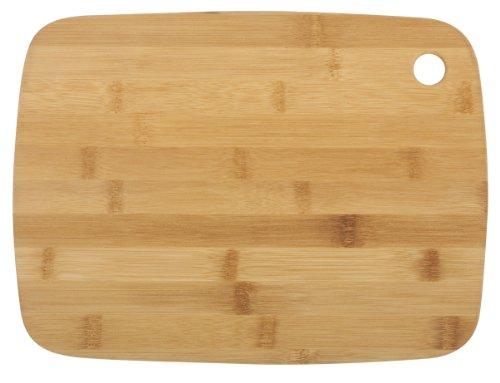 Core Bamboo 2995 Classic Cutting Board,  - Classic Bamboo Cutting Board Shopping Results
