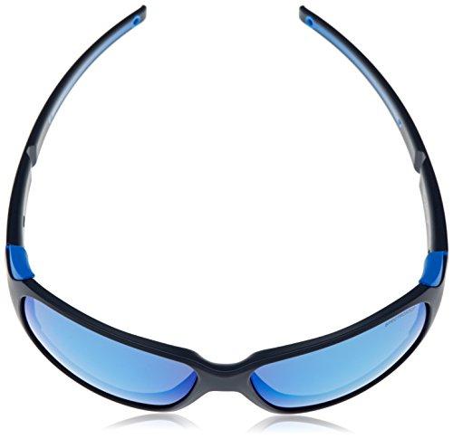Azul 3 Oscuro azul Julbo nbsp;cf Anco Tron Montebi Specr nwZZC7Oq