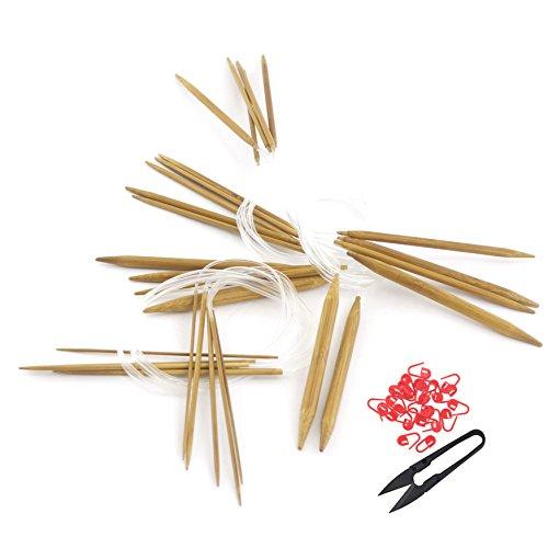 BambooMN Brand - 24