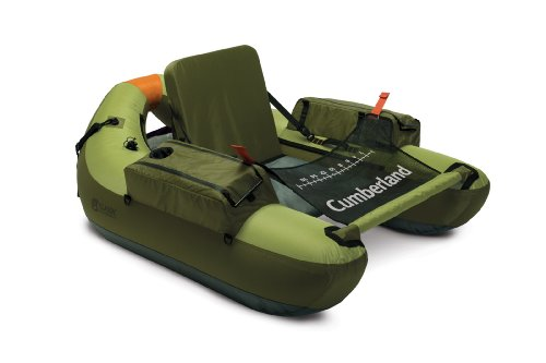 Classic Accessories Cumberland Float Tube, Outdoor Stuffs
