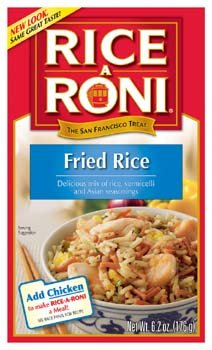 rice-a-roni-fried-rice-62-oz-pack-of-12