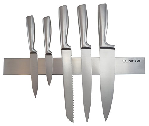 Magnetic Knife Strip inch Coninx product image