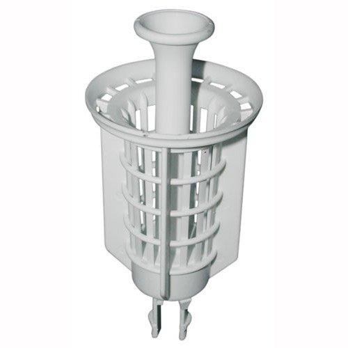 Filtro para bomba de desagüe para lavavajillas ELECTROLUX ...