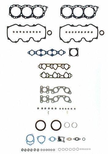 Fel-Pro HS26219PT1 Cylinder Head Gasket Set
