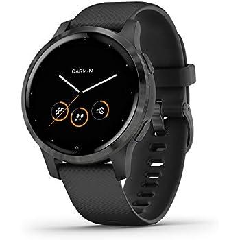 Amazon.com: Garmin Forerunner 245 Music, GPS Running ...