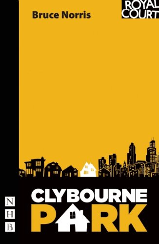 Clybourne Park (Pulitzer Prize for Drama)