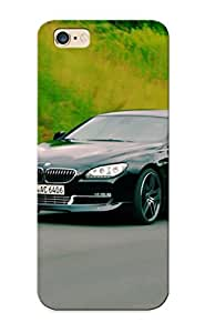 (88cb6ff1100)durable Protection Case Cover With Design For Iphone 6 Plus(ac Schnitzer Bmw 6 Series Gran Coupe)