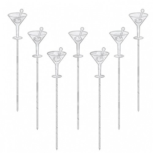 martini-glass-silver-picks-package-of-50