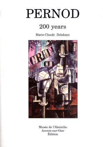 pernod-book-200-years