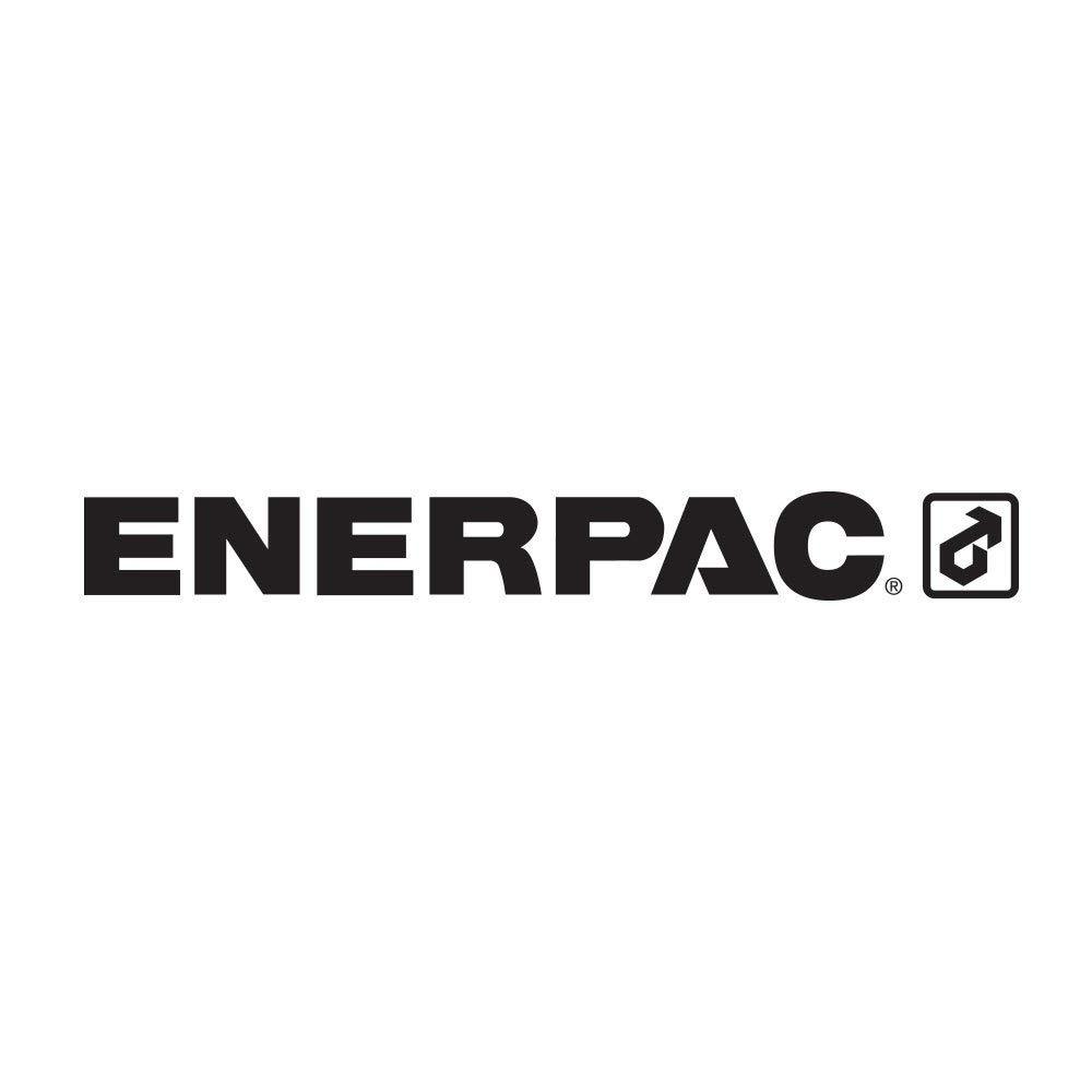 ENERPAC RSL3000 HEX Cassette N RLP3215SL 1604 LB-FT,