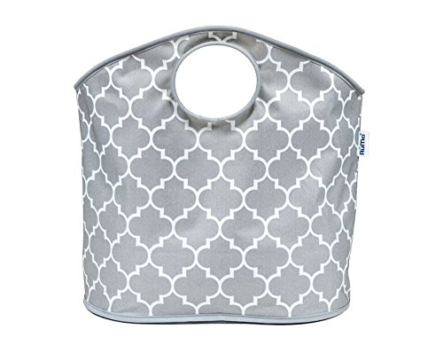 rume-gray-downing-summer-carry-all-tote-reusable-bag