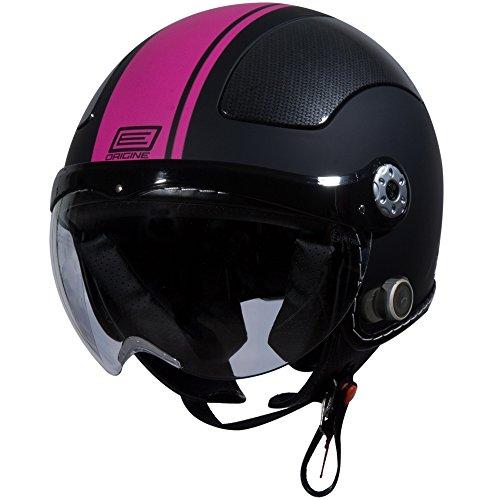Bluetooth Scooter Helmet - 3