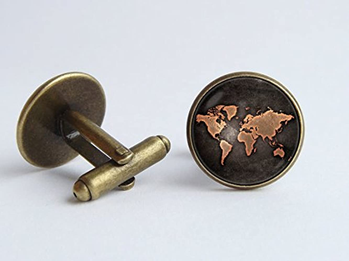 Quiges Mini Moneda Intercambiable Mujer Acero Inoxidable con Concha y Escamas