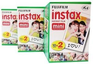 Fujifilm Acotto-FLM60 product image 11