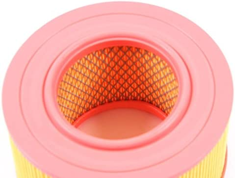 Luftfilter Filter alle 1.9 2.1 WBX Wasserboxer SS SR MV DJ NEU 1118600100