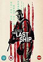 The Last Ship - Season 3