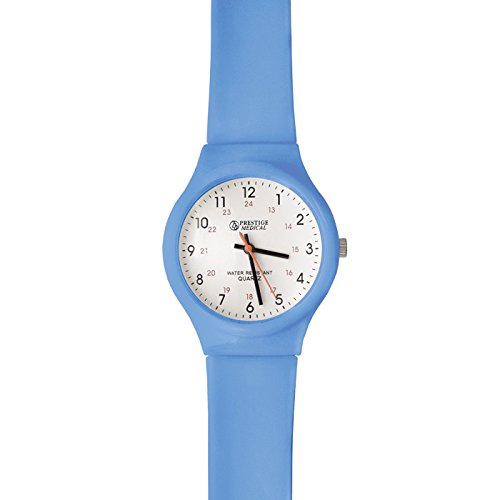 Prestige Medical Proffesional Student Scrub Watch, 1.65 Ounce
