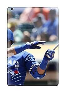 New Style toronto blue jays MLB Sports & Colleges best iPad Mini 2 cases 3173112J502113097