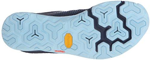 New Balance Mujer wx20V5Formación de zapatos GG5