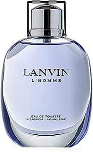 Lanvin L'Homme - Eau de Toilette 1