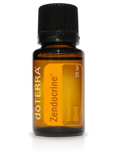 doTerra-Authorized-Zendocrine-Essential-Oil-Blend